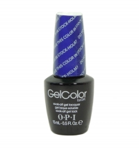 OPI GEL - Do You Have this Color in...