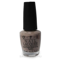 OPI Berlin There Done That G13