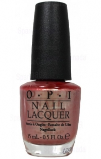 OPI Nomad's Dream P02