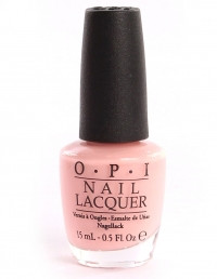 OPI Privacy Please R30