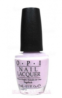 OPI Care To Danse? T53