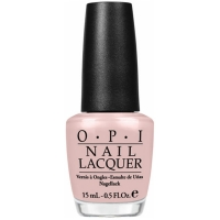 OPI My Very First Knockwurst G20