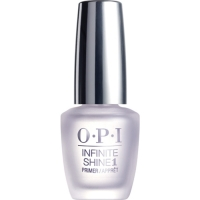 OPI INFINITE SHINE - PRIME BASE COAT...