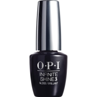 OPI INFINITE SHINE - GLOSS TOP COAT (...