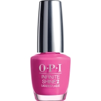 OPI INFINITE SHINE - GIRLS WITHOUT...