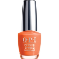 OPI INFINITE SHINE - ENDURANCE RACE...