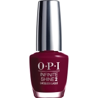 OPI INFINITE SHINE - CAN'T BE BEET...