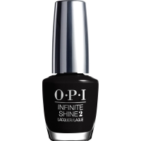 OPI INFINITE SHINE - WE'RE IN THE...