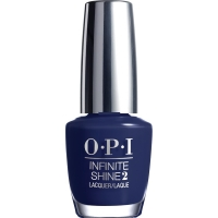 OPI INFINITE SHINE - GET RYD OF THYN...