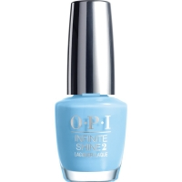 OPI INFINITE SHINE - TO INFINITY &...