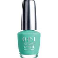 OPI INFINITE SHINE - WITHSTANDS THE...