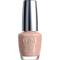 OPI INFINITE SHINE - TANACIOUS SPIRIT...
