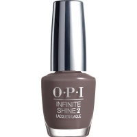 OPI INFINITE SHINE - SET IN STONE...