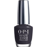 OPI INFINITE SHINE - STRONG...