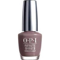 OPI INFINITE SHINE - STAYING NEUTRAL...