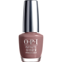 OPI INFINITE SHINE - IT NEVER ENDS...