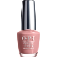 OPI INFINITE SHINE - YOU CAN COUNT ON...