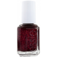 ESSIE Polish - Toggle To The Top 854
