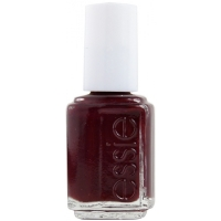 ESSIE POLISH - SHEARLING DARLING 851