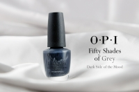 OPI Dark Side of the Mood F76 ( NEW...