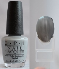 OPI Cement the Deal F78 ( NEW...