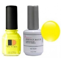 Perfect Match set of Happy Hour PMS39