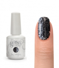 Gelish - Concrete Couture