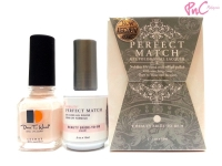 Perfect Match set of Beauty Bride To...