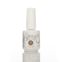 Gelish - DANNY'S LITTLE HELPERS