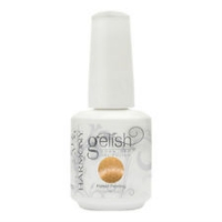 Gelish - DON'T BE SO PARTICULAR