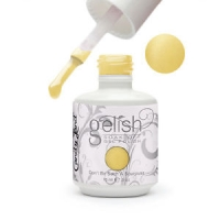 Gelish - DON'T BE SUCH A SOURPUSS...