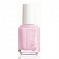 ESSIE FRENCH AFFAIR 740