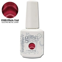 Gelish - ELECTRIC METAL LOVER