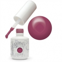 Gelish - EXHALE