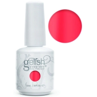 Gelish - FAIREST OF THEM ALL