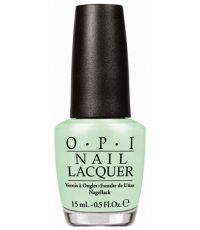 OPI - That's Hula-Rious! H65 ( NEW...