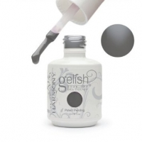 Gelish - FASHION WEEK CHIC