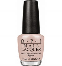 OPI - Do You Take Lei Away? H67 ( NEW...