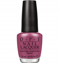 OPI - Just Lanai-ing Around H72 ( NEW...