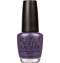 OPI - Hello Hawaii Ya? H73 ( NEW...
