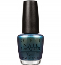OPI - This Color's Making Waves H74 (...
