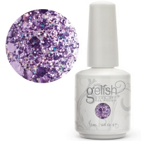 Gelish - Feel Me On Your FingerTips
