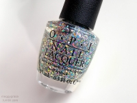 OPI - Desperately Seeking Sequins G37