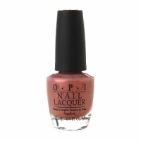 OPI - Hands Off My Kielbasa! E77