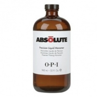 OPI Absolute Acrylic Liquid Monomer...