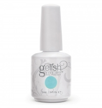 Gelish - Party At The Palace 1055