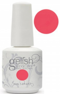 Gelish - Watch Your Step Sister! 1059