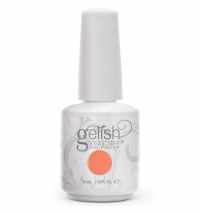 Gelish - My Carriage Awaits 1057
