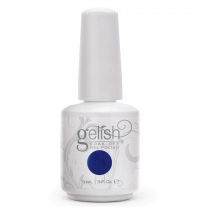 Gelish - Live Like There's No...