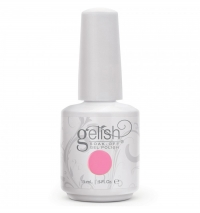 Gelish - Ella Of A Girl 1058